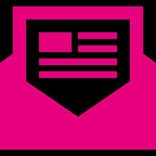 iconmonstr-email-15