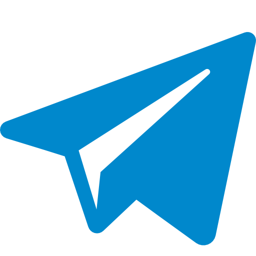 iconmonstr-telegram-1