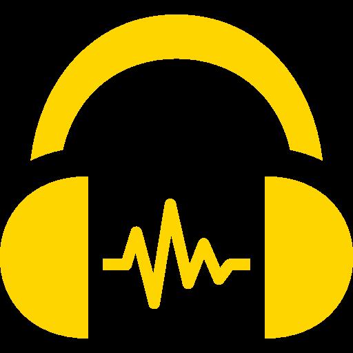 iconmonstr-headphones-8
