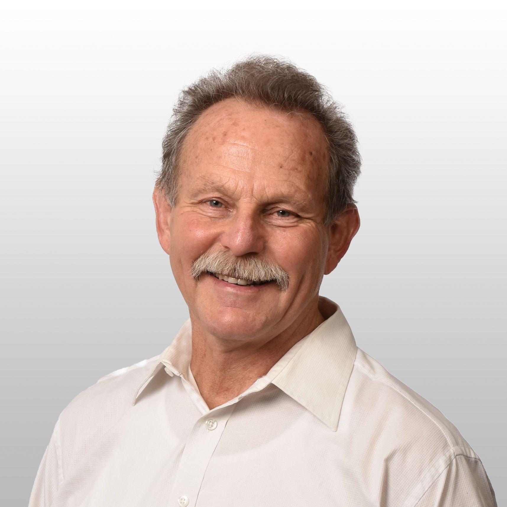 Paul Knoblach